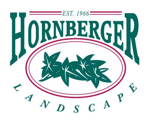 Hornberger Logo