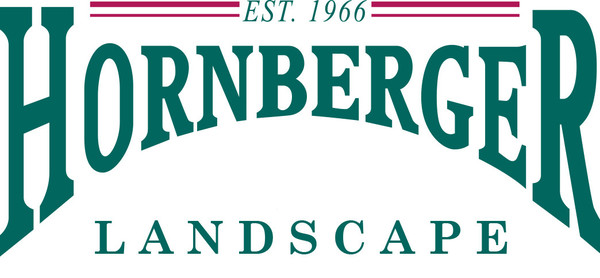 Hornberger Web Header Logo
